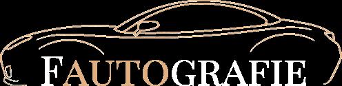 fautografie-logo-footer